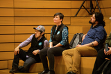 UVic Ideafest 2019