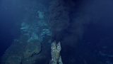 Ocean Alive! HYDROTHERMAL VENTS story (05:30 min)