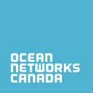 Oceans Networks Canada Media Browser